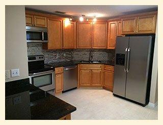 Kitchen1-Antica-Development