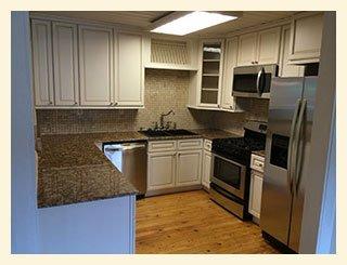 Kitchen2-Antica-Development