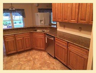 Kitchen3-Antica-Development
