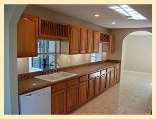 Kitchen6-Antica-Development